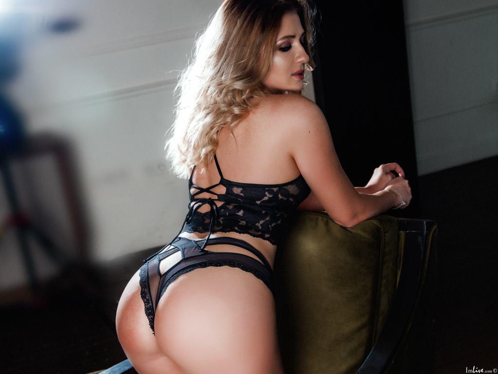 SteshaLove's Profile Image