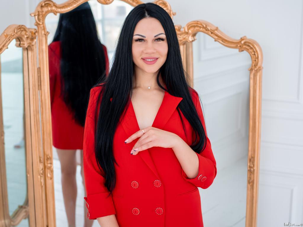 AlexieSnows1's Profile Image