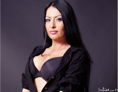 PassionMichel, 29 – Live Adult cam-girls and Sex Chat on Livex-cams