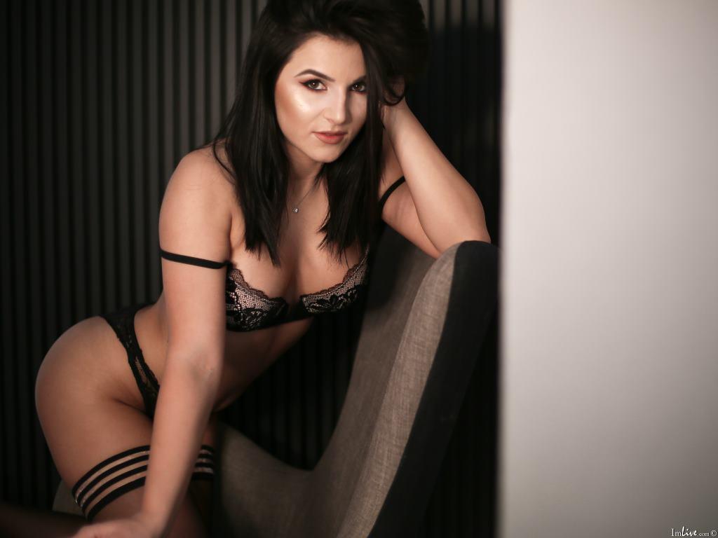 NatashaGrl's Profile Image