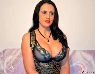 BigTitsAnita, 30 – Live Adult cam-girls and Sex Chat on Livex-cams