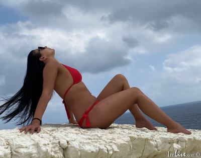 sweetalysxx, 23 – Live Adult cam-girls and Sex Chat on Livex-cams