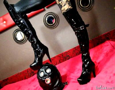 ANDROGENFETISH, 22 – Live Adult shemale and Sex Chat on Livex-cams