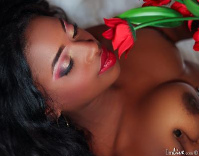DeniseHadden, 23 – Live Adult cam-girls and Sex Chat on Livex-cams