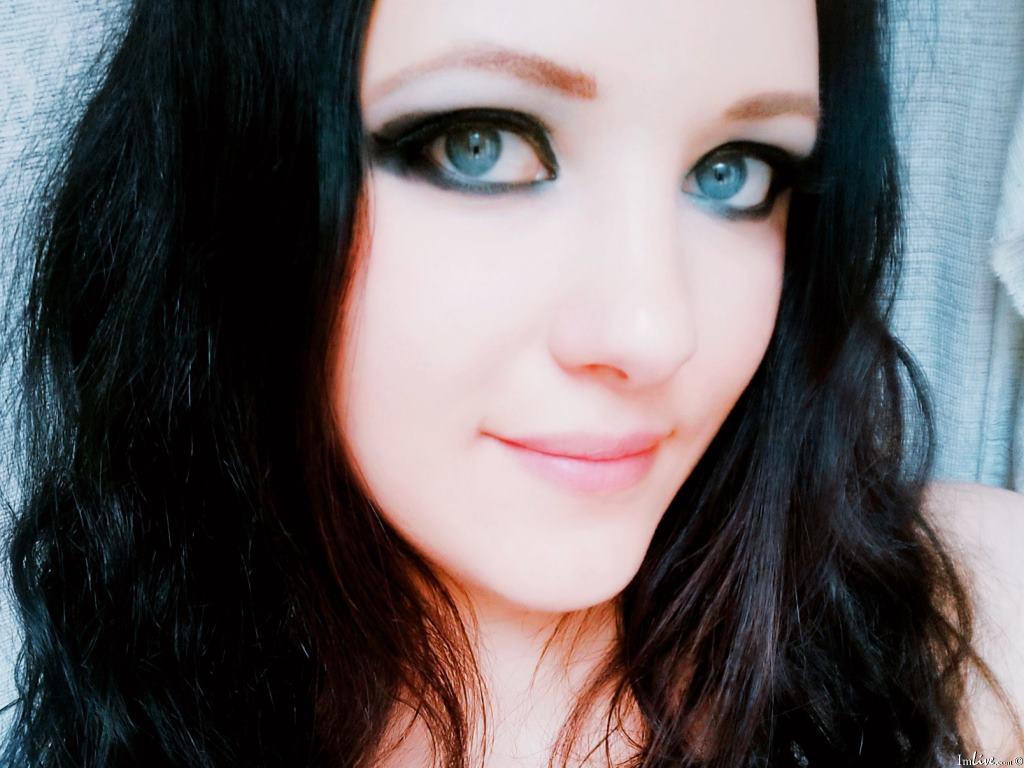 OLyaHott's Profile Image