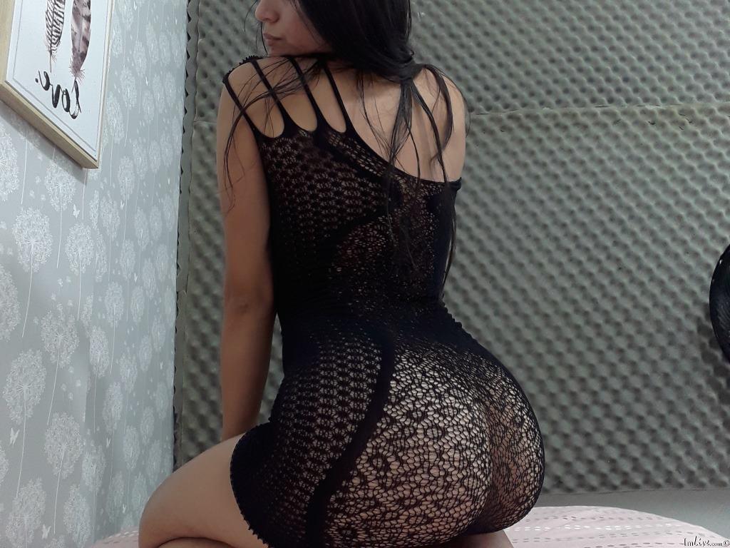 DianaxShine's Profile Image
