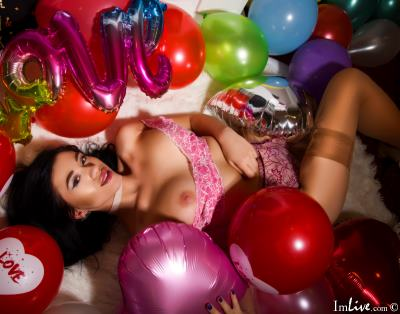 FaylinneDoll, 23 – Live Adult cam-girls and Sex Chat on Livex-cams