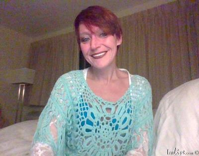GaiaBlaze1177, 43 – Live Adult cam-girls and Sex Chat on Livex-cams