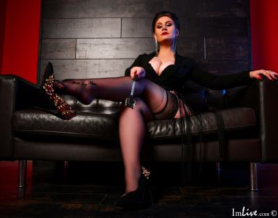 LilithDommee, 29 – Live Adult fetish and Sex Chat on Livex-cams