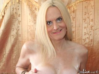 Hot JenSweetCruelDom Is Imlive Trans  Broadcasters Streaming  Naked Videochat.