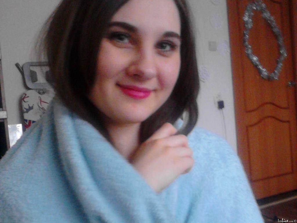 CoronaFlower's Profile Image