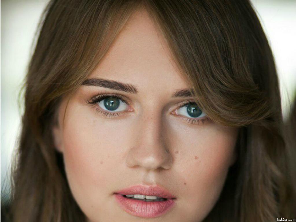 PerfectLady's Profile Image