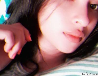 LiaLitt, 19 – Live Adult cam-girls and Sex Chat on Livex-cams