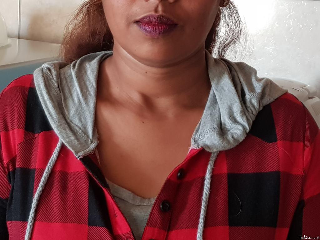 Indianrose30's Profile Image