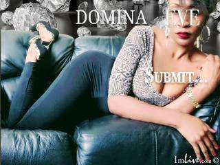 Domina_EV
