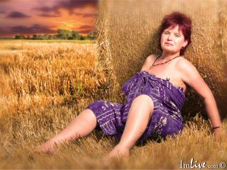 A Camming Seductive Bimbo Is What I Am, People Call Me Elmira6312! I'm 54 Years Old